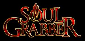 Soul Grabber logo