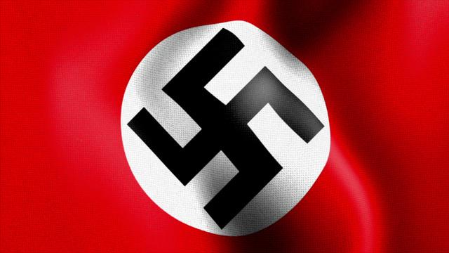 xbox one nazi