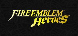 fire emblem heroes vote