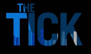 the tick season 1b review