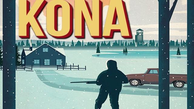 Kona Switch
