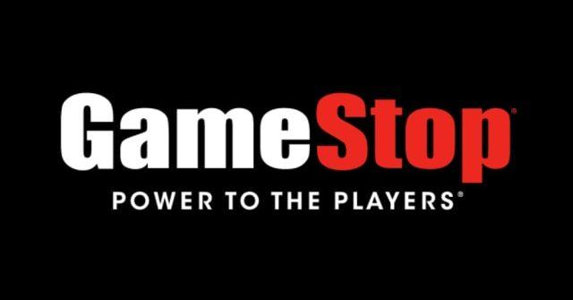 gamestop smash