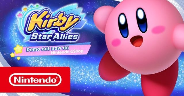 kirby star allies leaked