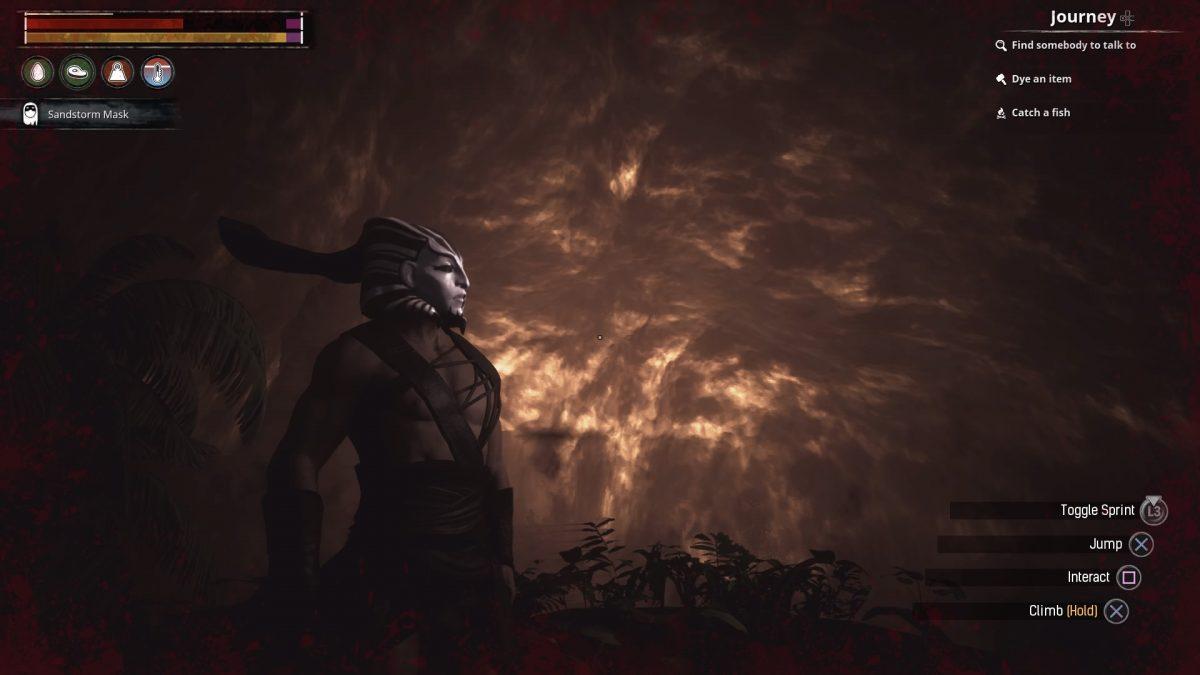 Conan Exiles Better Thralls Mod