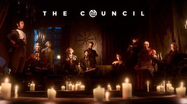 Thecouncil