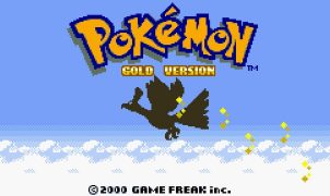 pokemon gold leak