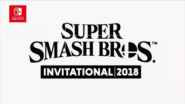 smash invitational
