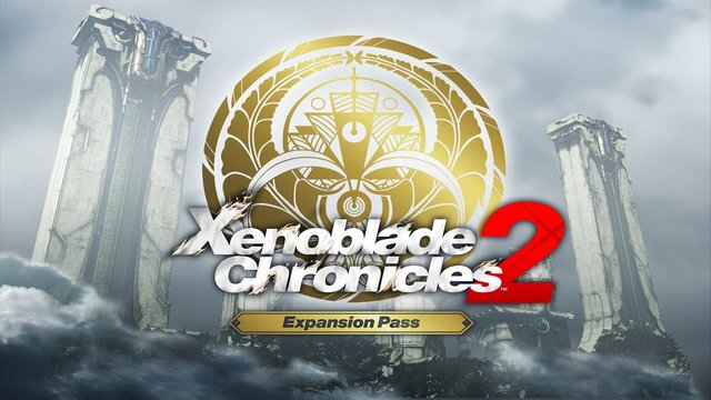 xenoblade chronicles 2 expansion pass