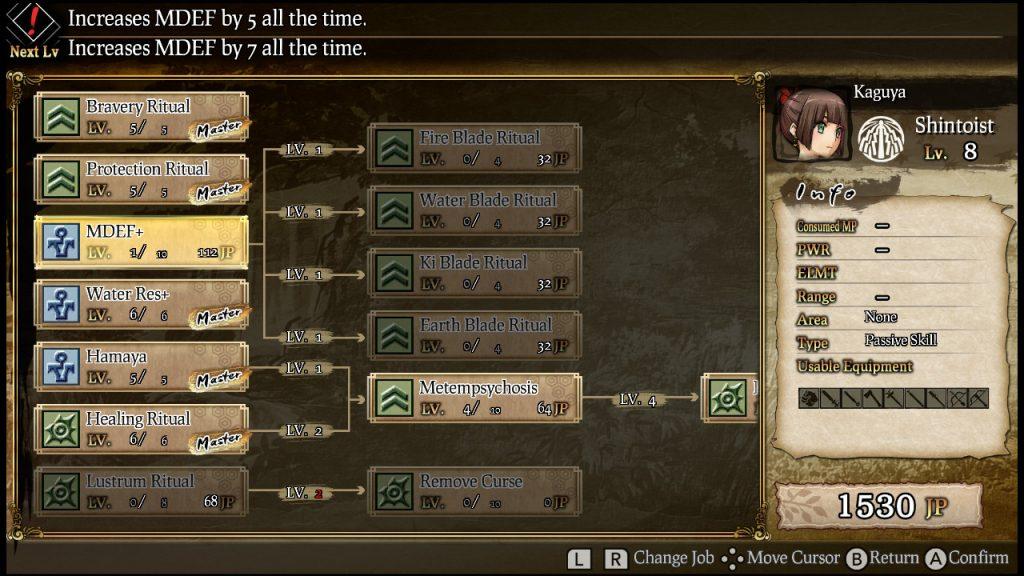 God Wars: The Complete Legend 4
