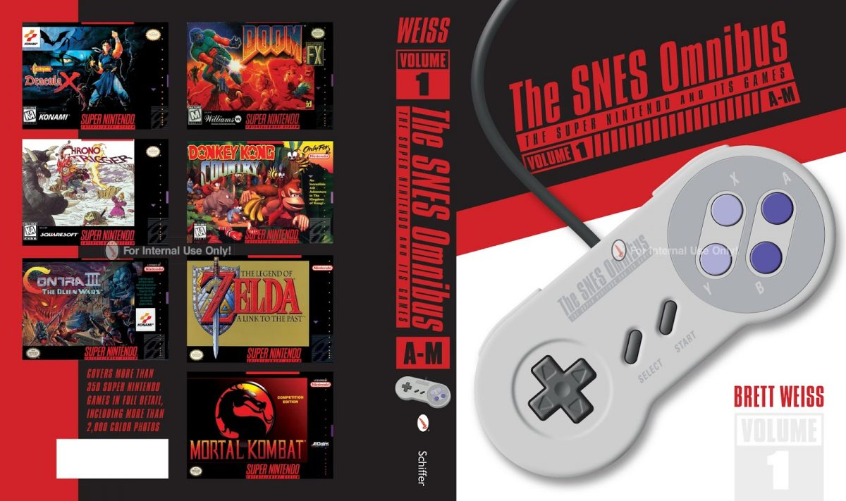 Few Consoles In The History Of Pack Quite Legacy Super Nintendo Released 1990 Japan Big N S 16 Bit Successor To