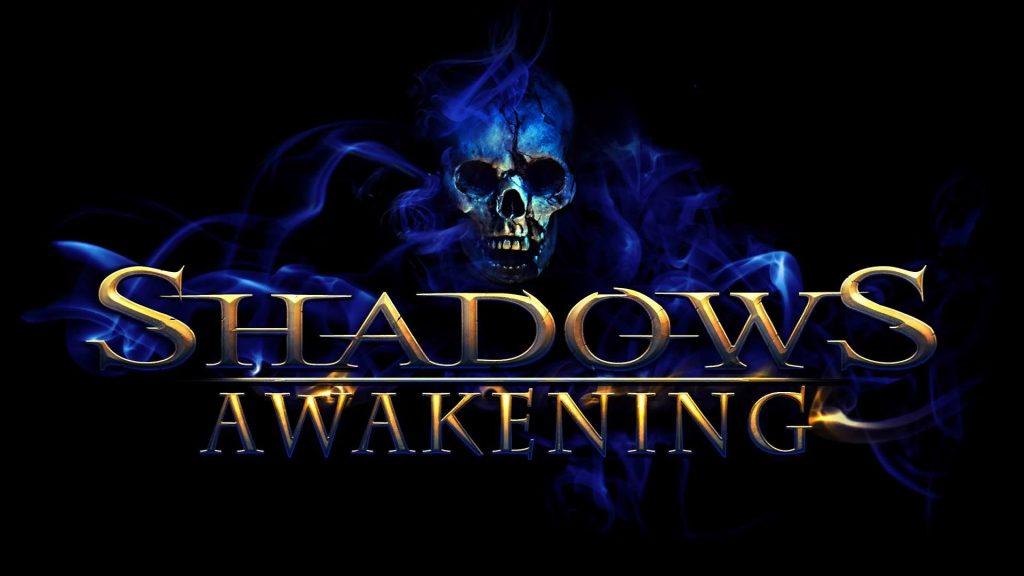 ShadowsAwaken1