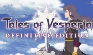 tales of vesperia required download