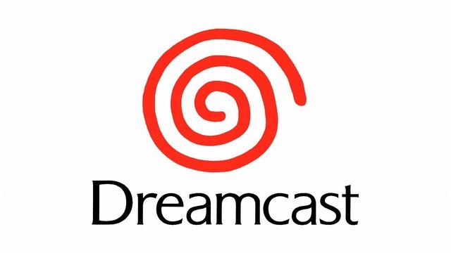 dreamcast sega ages