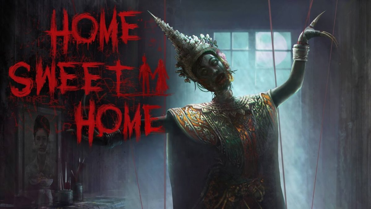 Home Sweet Home Review (Xbox One, PS4)   Hey Poor Player