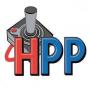www.heypoorplayer.com