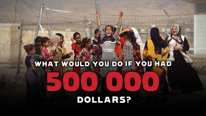 This War of Mine War Child Charity