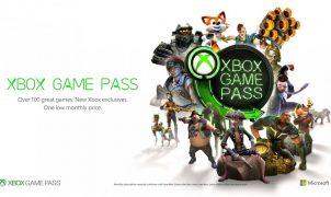 PlayStation Alternatives   Xbox Game Pass
