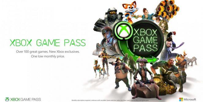 PlayStation Alternatives | Xbox Game Pass