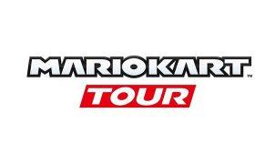 mario kart tour delay