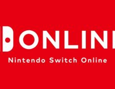switch online snes