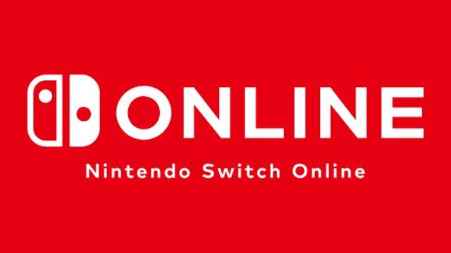 switch online snes