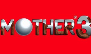 mother 3 localization
