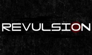 Revulsion title