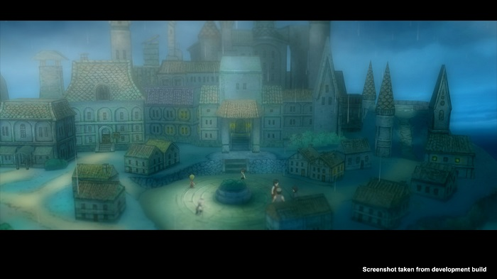The Alliance Alive HD Remaster   Image 2