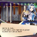 The Princess Guide | Can I call you Boss