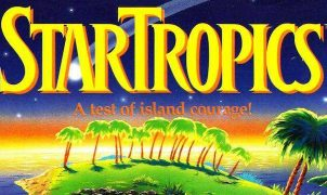 startropics switch online