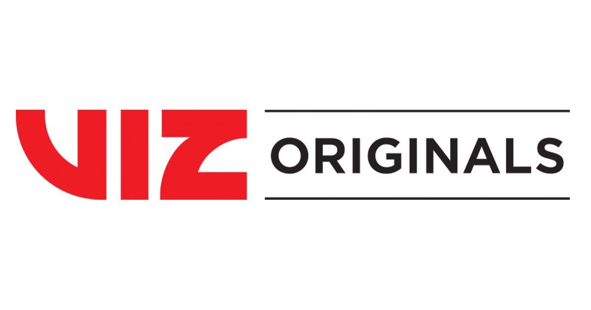 viz originals