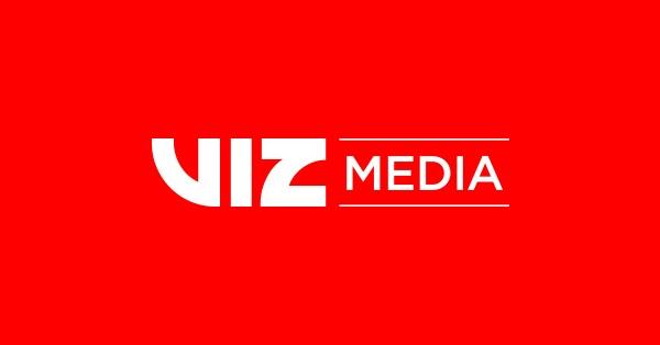 Viz Media Announces April Release Lineup: Includes Boruto