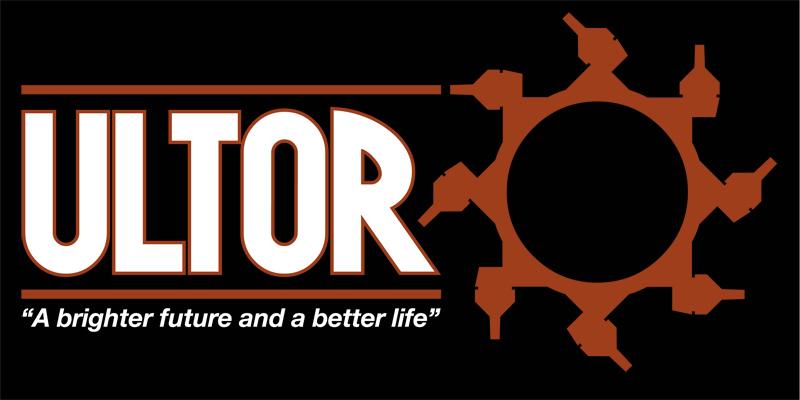 Ultor Corp
