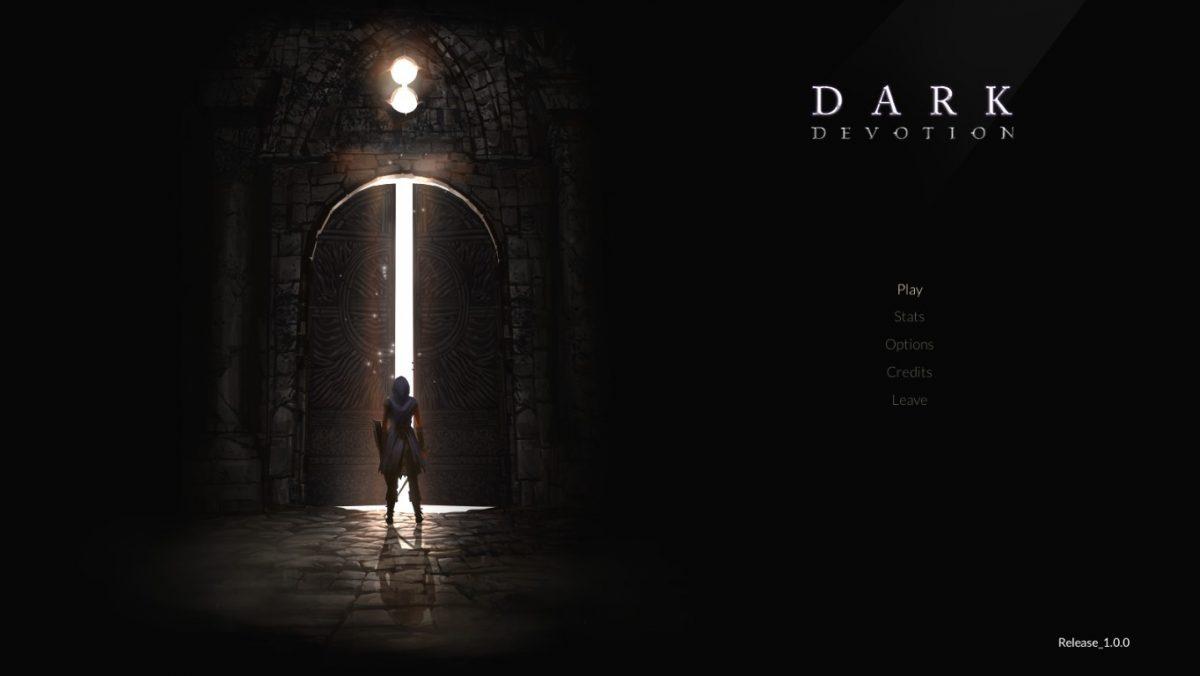 DarkDevotion1