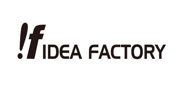 Nippon Ichi Software | Idea Factory Logo