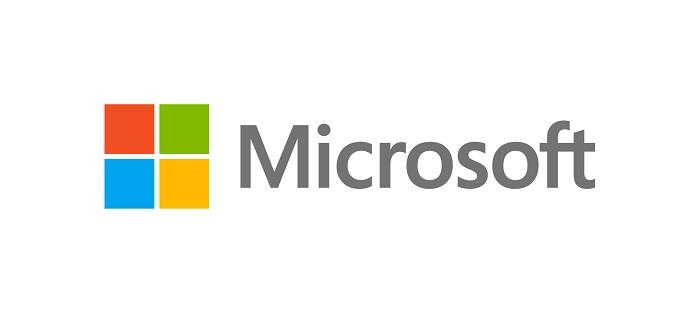 Nippono Ichi Software | Microsoft Logo