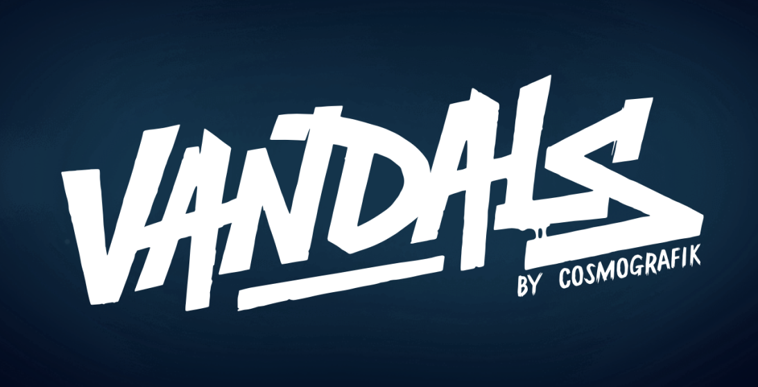 Vandals Review (Switch)