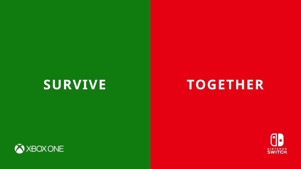 Nippon Ichi Software | Nintendo and Microsoft