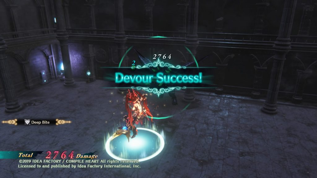 Dragon Star Varnir 4