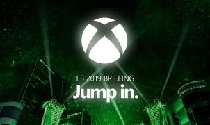 Microsoft Media Briefing | Featured Image