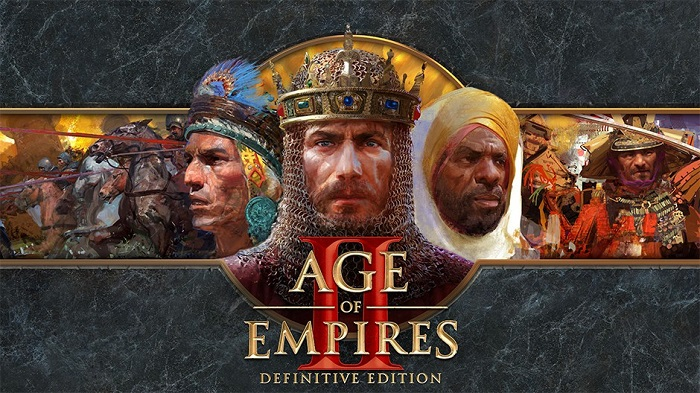 Microsoft Media Briefing | Age of Empires II Definitive Edition