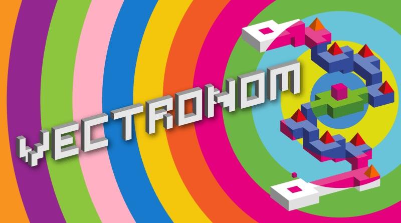 Vectronom Banner