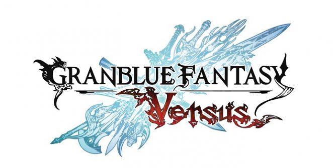 Granblue Fantasy Versus | Featured