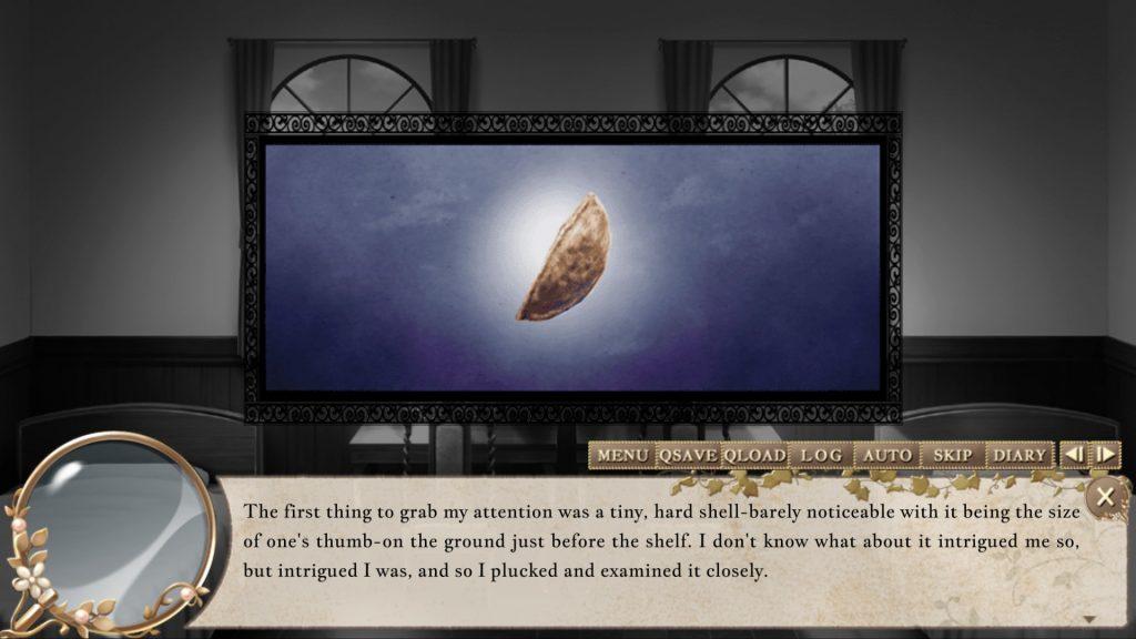 London Detective Mysteria 4