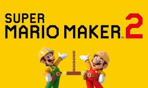 mario maker 2 story mode guide