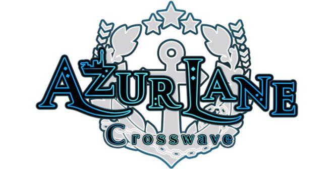 Azur Lane Crosswave | Featured
