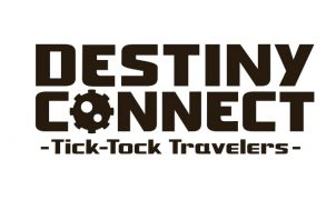 Destiny Connect | Featured Dark