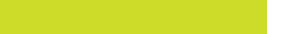 Dungreed | Nicalis Logo