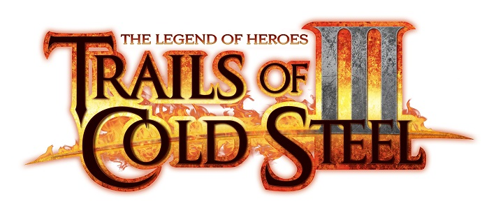 Trails of Cold Steel III | Featured