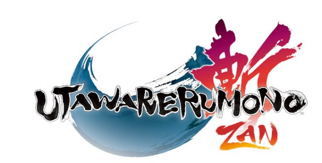 Utawarerumono ZAN | Featured
